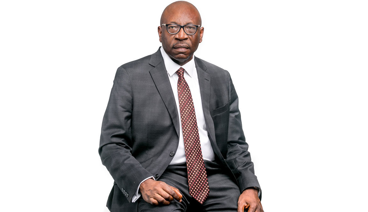 PART 3: Why Osagie Ize-Iyamu Will Make A Great Governor Of Edo