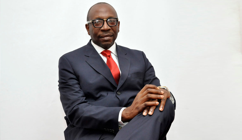 Why Pastor Osagie Ize-Iyamu will be Good as APC Flag-bearer