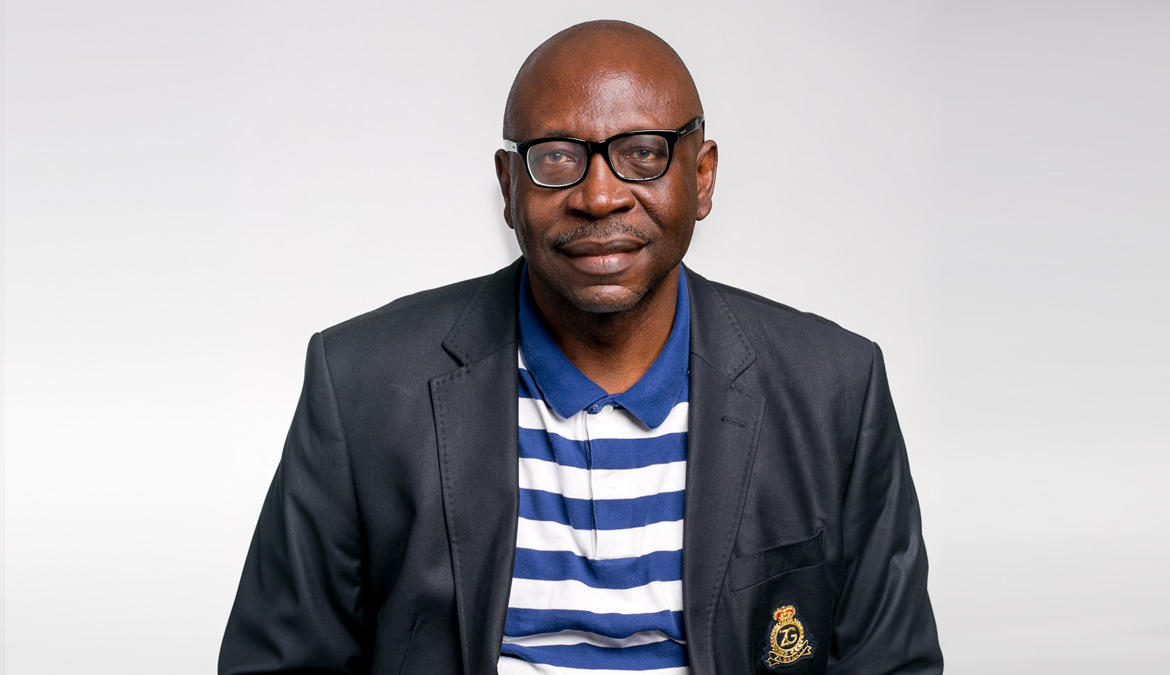 Pastor Ize Iyamu announces major appointments into his campaign organization